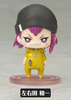 photo of One Coin Mini Figure Collection Super Danganronpa 2 CHAPTER 01: Souda Kazuichi