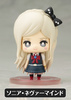 photo of One Coin Mini Figure Collection Super Danganronpa 2 CHAPTER 01: Sonia Nevermind