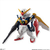 photo of FW GUNDAM Converge 15: XXXG-01W Wing Gundam