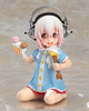 photo of Super Sonico Young Tomboy Ver.