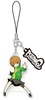 photo of Persona Q ~Shadow of the Labyrinth~ Metal Strap Vol.2: Chie Satonaka