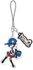 photo of Persona Q ~Shadow of the Labyrinth~ Metal Strap Vol.2: Marie