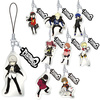 photo of Persona Q ~Shadow of the Labyrinth~ Metal Strap Vol.1: Aigis