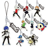photo of Persona Q ~Shadow of the Labyrinth~ Metal Strap Vol.2: Rei & Zen