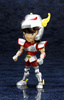 photo of ES Alloy: SS-01 Pegasus Seiya