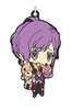 photo of Diabolik Lovers Rubber Strap Collection: Sakamaki Kanato
