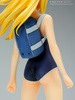 photo of Kyouno Asuka Swimsuit Ver.
