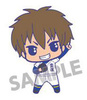photo of Diamond no Ace Capsule Rubber Strap: Sawamura Eijun