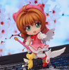 photo of Nendoroid Sakura Kinomoto