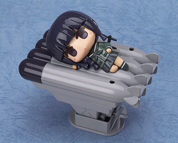 main photo of Bath Time Collection Kitakami