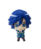 photo of Uta no Prince-sama Chara Fortune Maji LOVE 1000%: Ichinose Tokiya