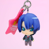 photo of Uta no Prince-sama Chara Fortune Maji LOVE 1000%: Hijirikawa Masato
