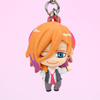 photo of Uta no Prince-sama Chara Fortune Maji LOVE 1000%: Jinguuji Ren