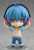 photo of Nendoroid Seragaki Aoba & Ren