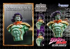 photo of Super Figure Magnet Star Platinum