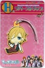 photo of Kuji Honpo Uta no☆Prince-sama♪ Rubber Strap: Ren Jinguuji