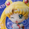 post's avatar: Sailor Moon 20 th anniversary stuff - Part 2