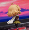photo of Nendoroid Petite Rage of Bahamut: Teena