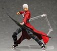 photo of figma Archer