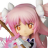 Real Action Heroes MGM Ultimate Madoka