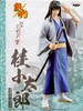 photo of Gintama DX Figure vol.2 Katsura Kotarou