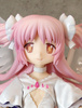 photo of Real Action Heroes MGM Ultimate Madoka