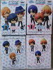 photo of Ichiban Kuji Chibi Kyun-Chara World Uta no☆Prince-sama♪ Maji Love 1000%: Ittoki Otoya