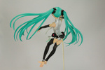 photo of Hatsune Miku Append Tda Style ver.