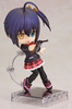 photo of Cu-Poche Takanashi Rikka