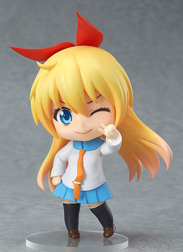 main photo of Nendoroid Chitoge Kirisaki