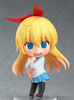 photo of Nendoroid Chitoge Kirisaki