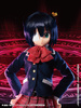 photo of PureNeemo Characters #079 Takanashi Rikka