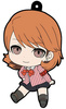 photo of Petanko Persona 3 the Movie Trading Rubber Strap: Yukari Takeba