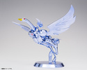 photo of Saint Cloth Myth EX: Cygnus Hyoga Second Bronze Cloth Ver.