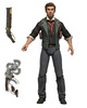 photo of 7 Action Figure Booker DeWitt