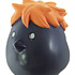Colorfull Collection Haikyuu!!: Hinata Shouyou Karasu ver.