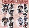 photo of Kantai Collection ~Kan Colle~ Hanafuda: Hibiki
