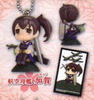 photo of Kantai Collection ~Kan Colle~ Hanafuda: Kaga