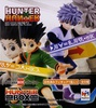 photo of Diorama Box Collection ~Hunter Box01~: Killua Zoldyck