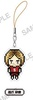 photo of Haikyuu!! PuchiBitto Strap Collection: Kenma Kozume