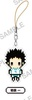 photo of Haikyu-!! Puchipitto Strap Collection: Hajime Iwaizumi