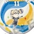 Haikyu-!! Water-in Collection: Kei Tsukishima