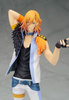photo of ALTAiR Jinguuji Ren ST☆RISH ver.