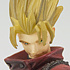 Trigun K&M BustUp Model Series: Vash The Stampede