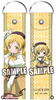 photo of Puella Magi Madoka Magica the Movie ~The Rebellion Story~ Big Strap: Mami Tomoe