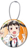 photo of Monogatari Series Second Season Character Reflector: Mayoi Hachikuji