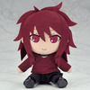photo of Cardfight!! Vanguard Plushie: Ren Suzugamori Asia Circuit Arc Ver.