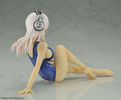 photo of Super Sonico School Swimsuit ver.