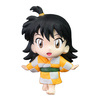 photo of InuYasha Anichara Heroes -The Final- Vol.1: Rin