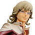 Tiger & Bunny DXF Figure Vol.3: Barnaby Brooks Jr.